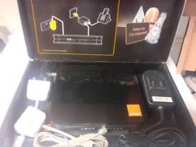 EE/Orange Broadband Router