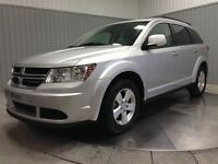 2013 Dodge Journey MAGS 7PASS