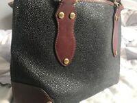 Real Mulberry Handbag £50