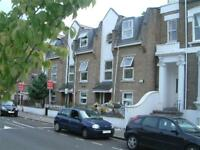 7 bedroom house in Benbow Road, Hammersmith, W60