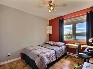 285 000$ - Bungalow Surélevé à vendre à Mont-Laurier Gatineau Ottawa / Gatineau Area image 2