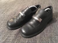 Mens shoes size 43