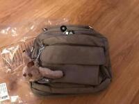 Kipling handbag brand new