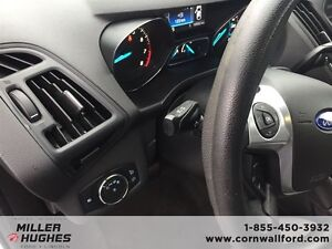 2013 Ford Escape SE Cornwall Ontario image 19