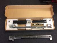 Dell PowerEdge 2850/2950/2970 Rack Rail Server Mounting Kit