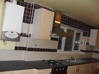 PROFESSIONAL FULLY REFURBISHED 5/6 BED HOUSE TO RENT IN KINGS HEATH, 2 MINS WALK TO HIGH STREET