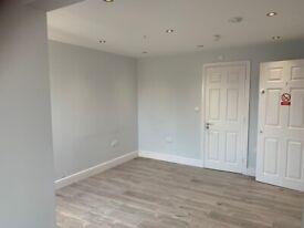 Loft Studio to Rent Lewisham all bills included