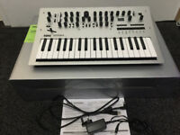 Korg Minilogue - Boxed Like New