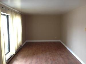RARE 3 BD APARTMENT IN CENTRAL LOCATION! 114-17 Eldon Hall Pl Kingston Kingston Area image 3