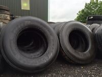 Truck tyres - lorry tyres - used truck tyres for export