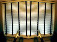 Wood Venetians to suit your windows from £55!!