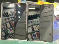 Samsung Galaxy Fold 512GB unlocked like new