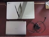 """Acer Aspire Switch SW5-012 10.1"""" Convertible Tablet 2GB 32GB 1.33GHz Win 10"""