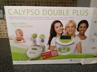 Ardo Calypso double electric breast pump