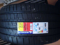F TYPE Michelin pilot super sport Tyres Size 295 30 20 (101 Y) Rear. BRAND NEW will fit other cars