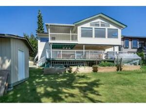 10377 125A STREET Surrey, British Columbia