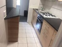 FOUR BEDROOM HOUSE FURNISHED IN SUDBURY HILL NEAR TO THE STATION