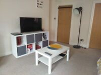 Comfortable One Bedroom Flat Central Kettering £120 Per Week No Credit Check Or Reference Fees