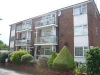 LOVELY LARGE 2 DOUBLE BEDROOM 1ST FLOOR FLAT WITH USE OF COMMUNAL GARDENS