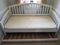 Joseph day bed