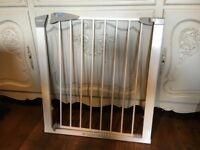 Lindam Baby Gates (£10 each)