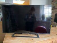 Sony KDL-40R453C 40 inch Full HD TV