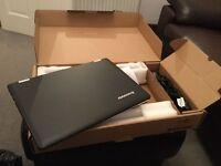 New LENOVO YOGA 500-14IBD Laptop/Notebook Touchscreen/tablet mode. //ASUS/TOSHIBA/DELL/SONY//