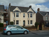 Office accommodation to let in Brynmawr Gwent