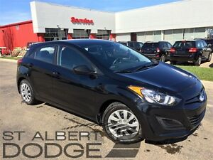 2014 Hyundai Elantra GT | 6 SPEED MANUAL | CARPROOF | LOW KMS