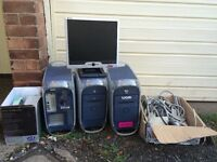 Mac Computers (Old) FREE
