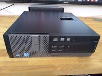 Dell Optiplex 7010 - Very Fast and Cheap PC with SSD