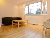 2 Double Bedroom Flat on Wembley Hill Road