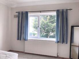 Cosy double room to rent in Aylestone/Glen Parva