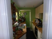 2 Bedroom Mid Terrace House to Rent - Wingfield Road