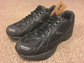 Only £40!! Magnum M.U.S.T Uniform Shoes Size 10