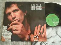 "cash for RECORDS 33 rpm 45 s 12"" vinyl"