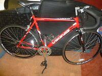 Road Bike/Racing Bike New