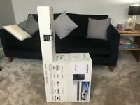 Sony HT-CT290 Soundbar and Wireless Subwoofer (Brand New & Boxed)