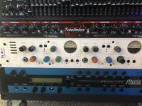 TL A C-5021 Valve Compressor