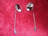 vespa px standard mirrors