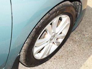 2013 Hyundai Elantra GT GLS, Sunroof, Alloys, WE APPROVE ALL CRE