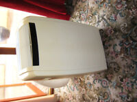 Portable Air Conditioning unit (Homebase)
