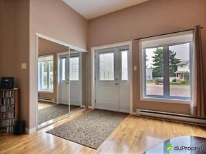 220 000$ - Jumelé à vendre à Gatineau Gatineau Ottawa / Gatineau Area image 3
