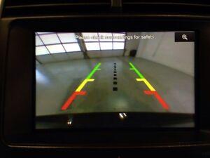 2012 Ford Edge LIMITED| BACKUP CAM| SYNC| HEATED SEATS| MEMORY S Kitchener / Waterloo Kitchener Area image 15