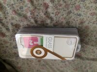 iPhone 6plus screen protector
