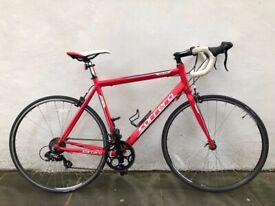 8139a065c23 Carrera TDF 2300 Aluminium Road Bike (20