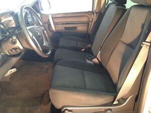 2012 Chevrolet Silverado 1500 LT  4X4  CRUISE CONTROL  CREW CAB  Kitchener / Waterloo Kitchener Area image 18
