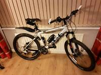 MEN'S KONA KIKAPU MOUNTAIN BIKE