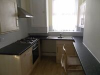 room to rent in shared 3 bed flat in picton, wavertree, furnished and good standard