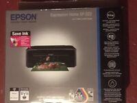 Epson Expression XP-322 colour printer